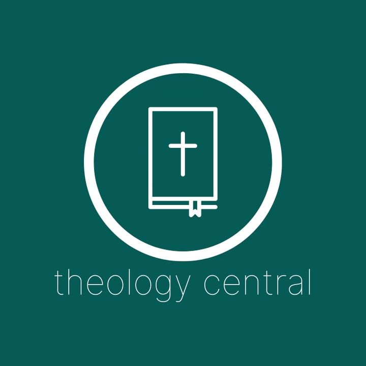 Theology Central