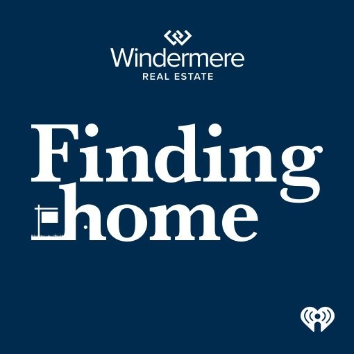 Finding Home: Townhomes or Condos?