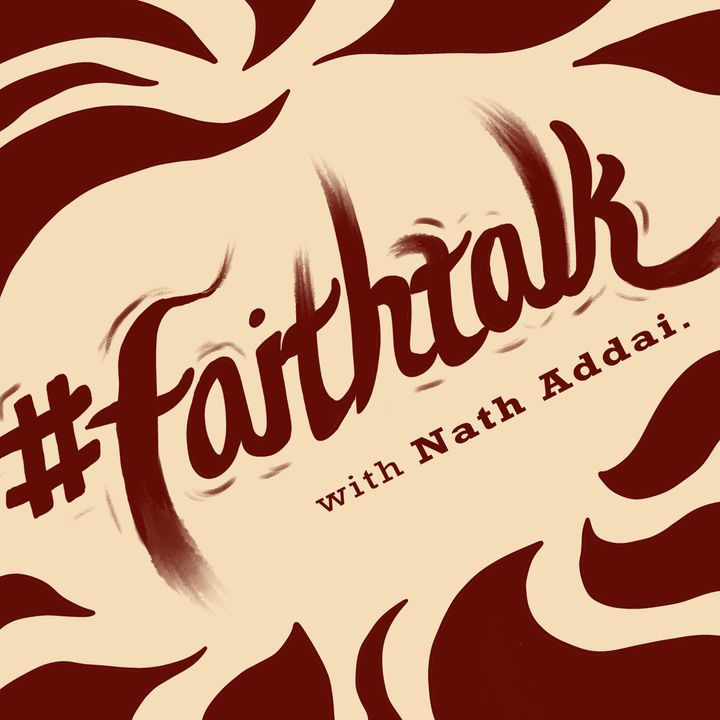 #Faithtalk
