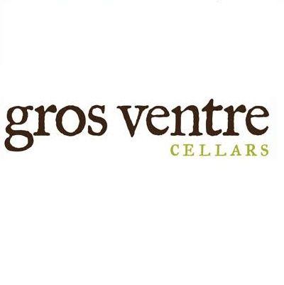 Gros Ventre Cellars - Chris Pittenger