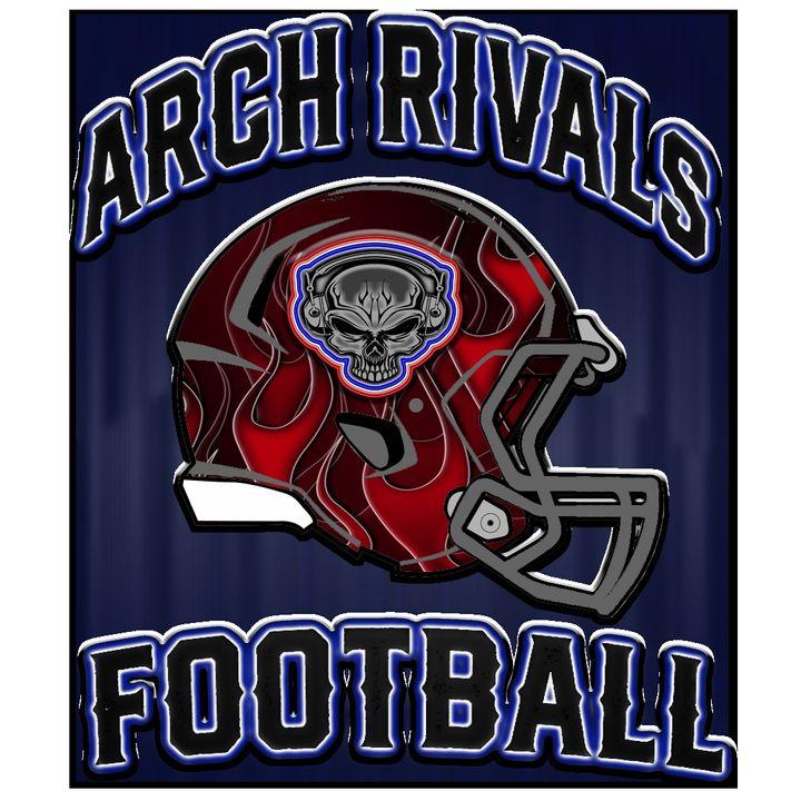 Archrivals S3 - Week 2 picks, News and TNF recap