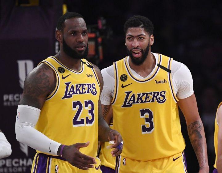 POV Timeout: NBA Finals Re-Cap, Vote Novemeber 3rd!