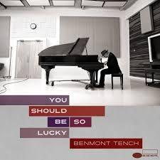 Heartbreaker Benmont Tench