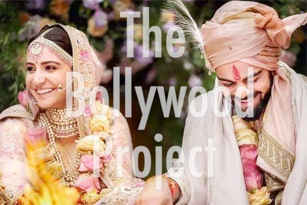130. Kalakaandi Trailer, Virushka Wedding, Zaira Wasim's Controversy, and Padmavati Delays