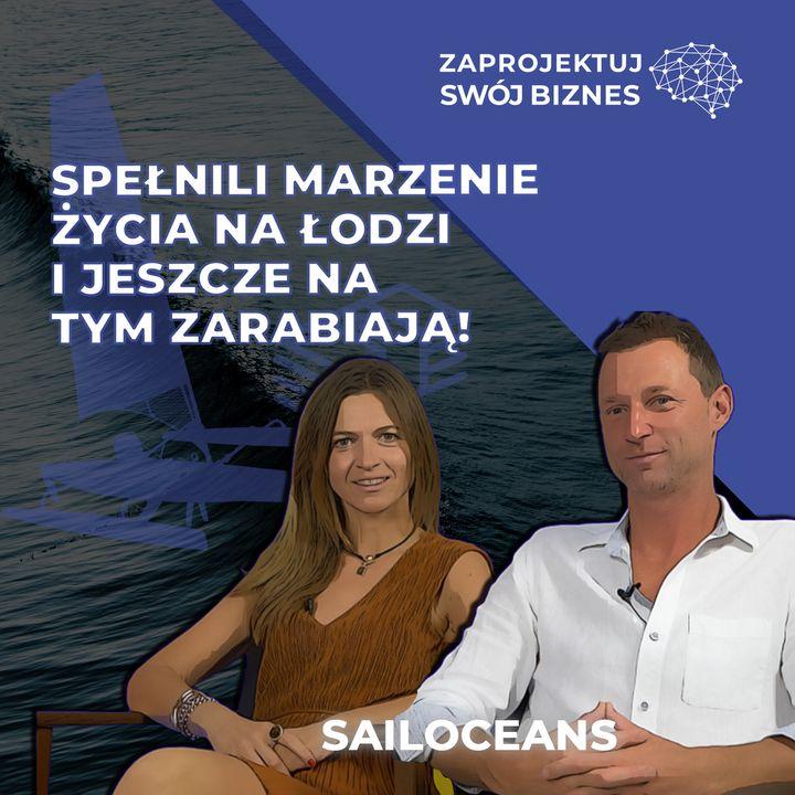 Ania i Bartek Dawidowscy-ich usługi doceniają zarówno pasjonaci, jak i milionerzy