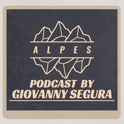Rock Alternativo con Alpes