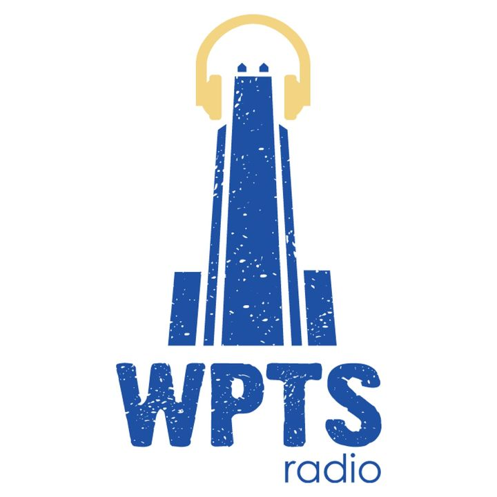 wpts day