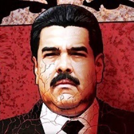 Nonostante la disperazione di un popolo, non si parla più di Venezuela nei telegiornali