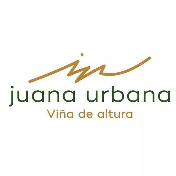 Juana Urbana - Teresita Llorca