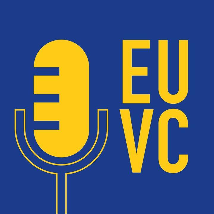 EUVC #4 Shomit Ghose, ONSET Ventures