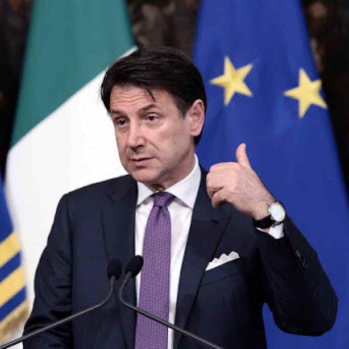 BN - Roberto Cippitani UE