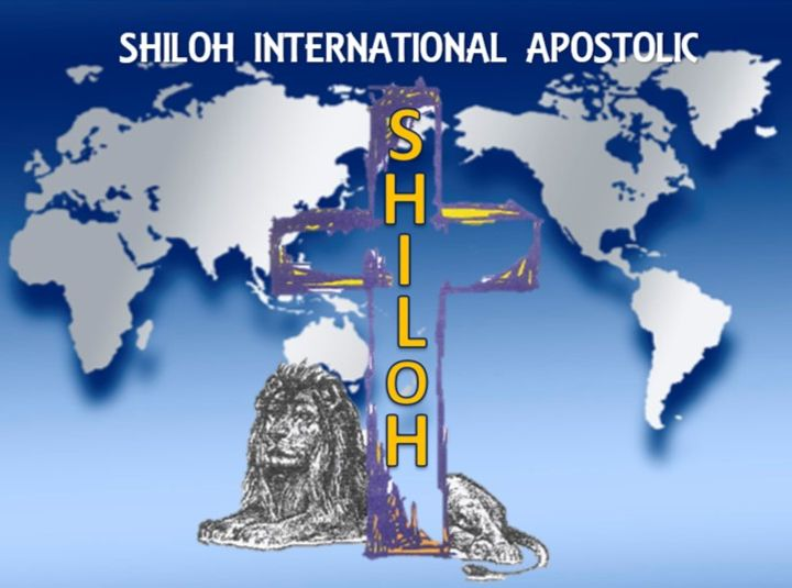 January 2018 Apostolic School