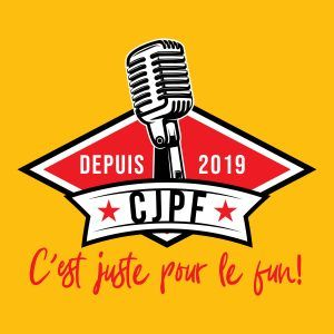 La radio CJPF