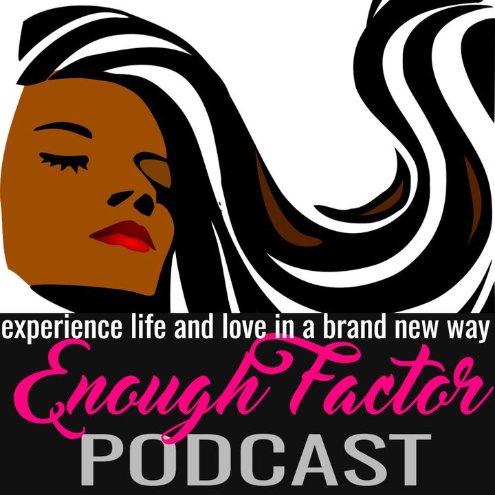S3-E3: The Secret to Staying Present With Your Partner During A Conflict