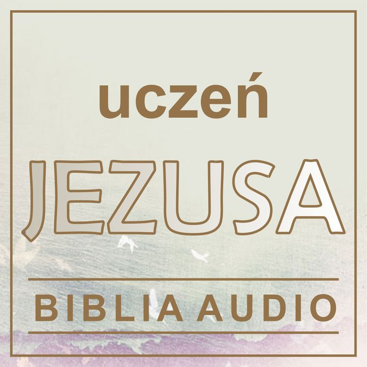 Biblia Audio Nowy Testament