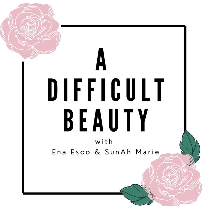 A Difficult Beauty