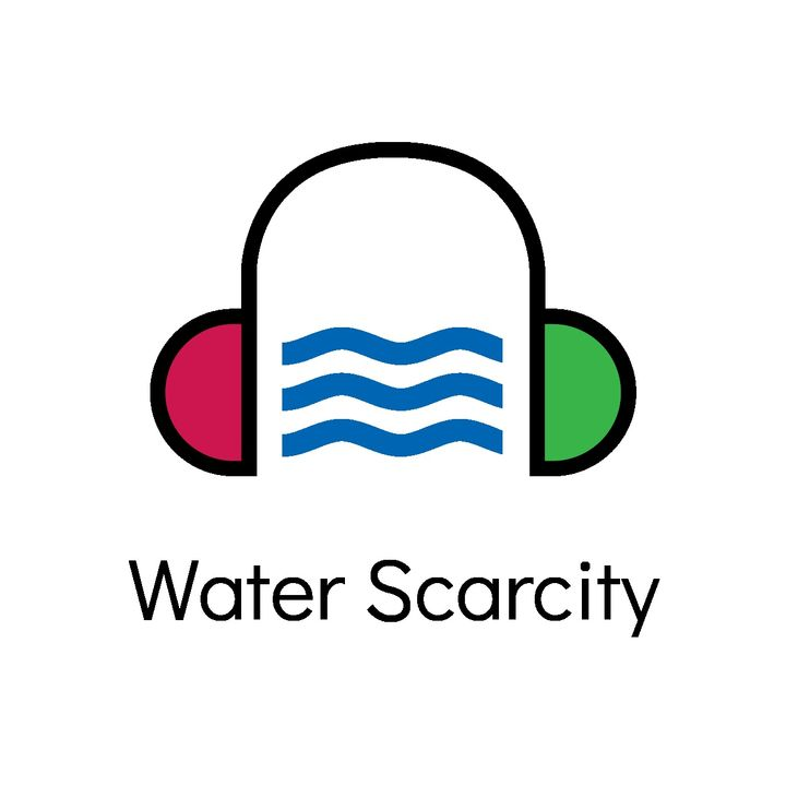 Water Scarcity Teaser