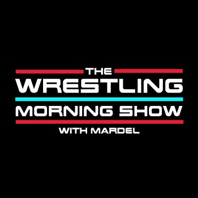 """The WRESTLING Morning Show """"NO MERCY Special"""" 9/24/17"""