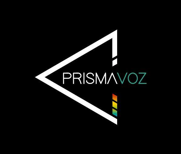 Conociendo nuestros pueblos indígenas - PrismaVoz