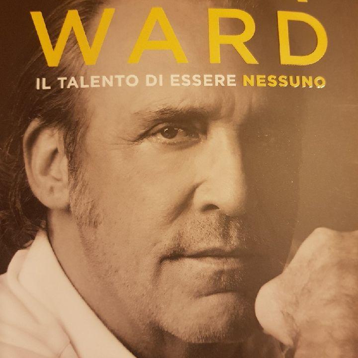 Luca Ward: Il Talento di Essere Nessuno - Introduzione