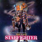 TPB: The Last Starfighter
