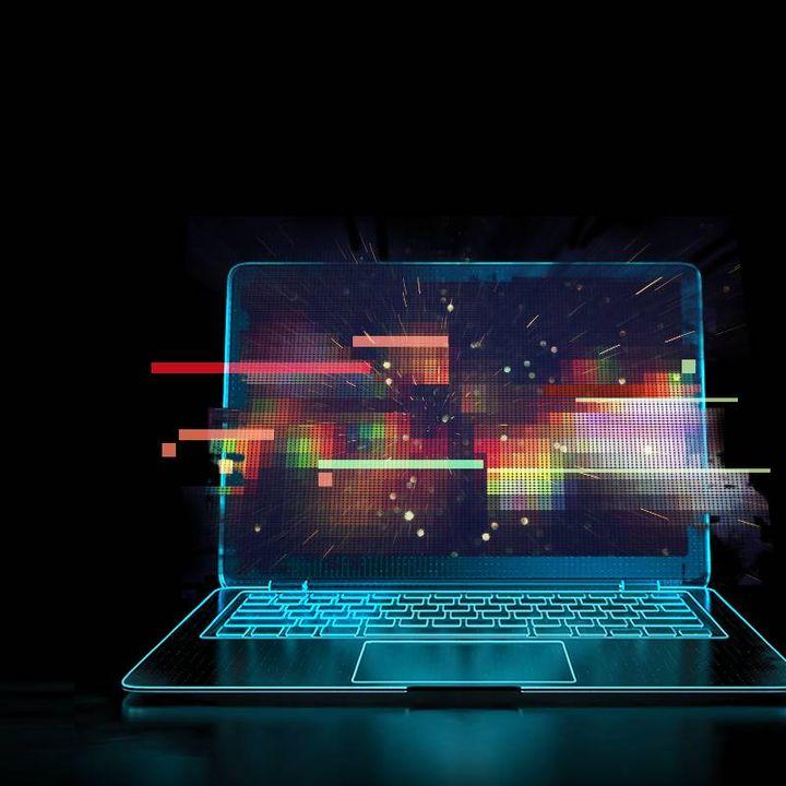 Exploit zero-day, combatterli con il Binomio #cybersecurity e #AI -(p.1)