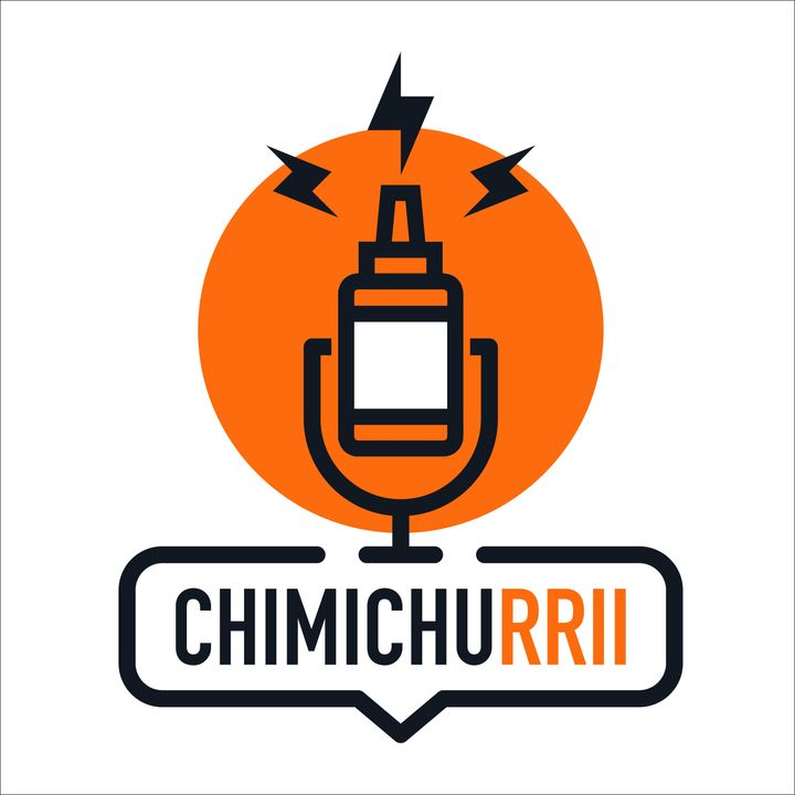 ChimichuRRII