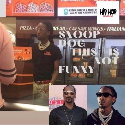 Episode 20 - Snoop Dogg , Boosie Badass and Webbie, Gucci Mane and Jeezy