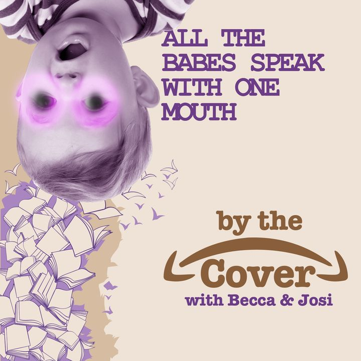 All The Babes Speak With One Mouth
