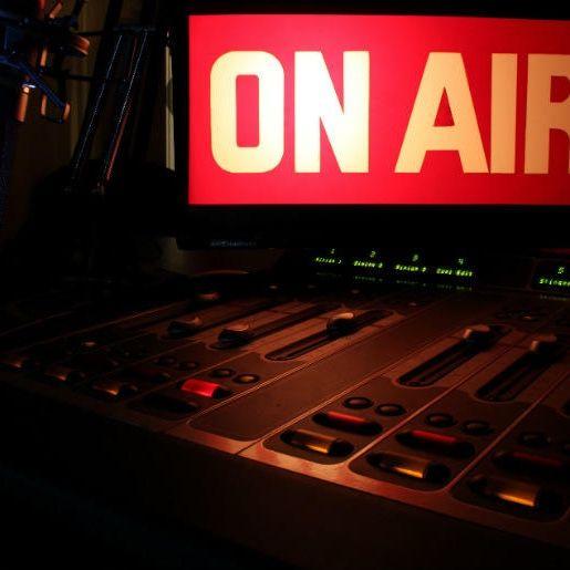RadioCare Episode 5