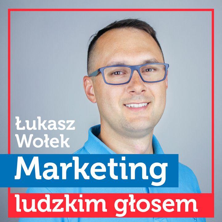 MLG: CPA - co oznacza w marketingu, a co w e-commerce? (Gość: Filip Wołek)