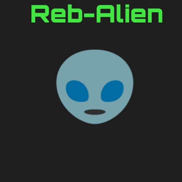 Reb-Alien
