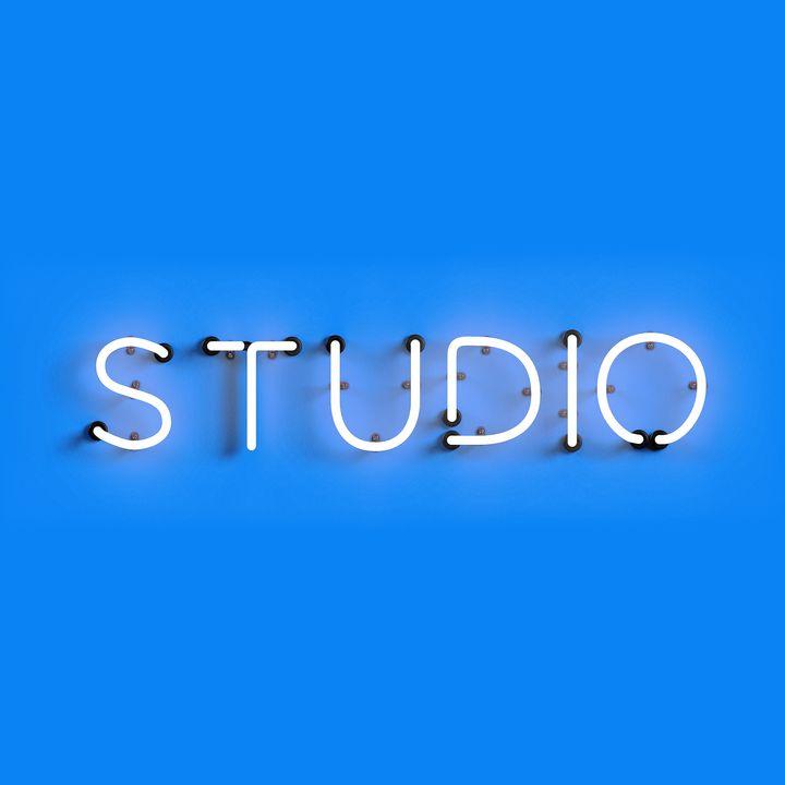 Studio - Storie di Innovatori e Creativi