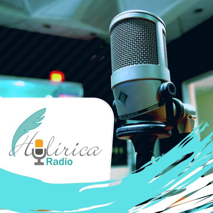 Escucha Holírica Radio