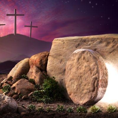 Domenica di Pentecoste (anno B) – 23 maggio 2021