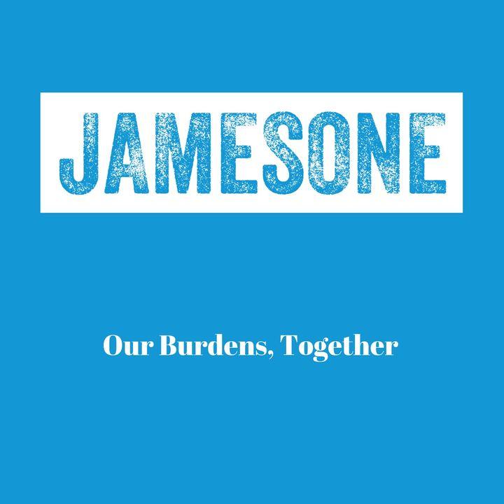 Our Burdens, Together