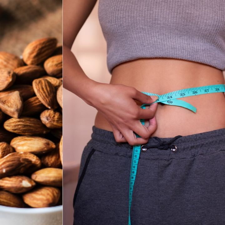 5 Foods to Rid Stubborn Belly Fat  Episode 2