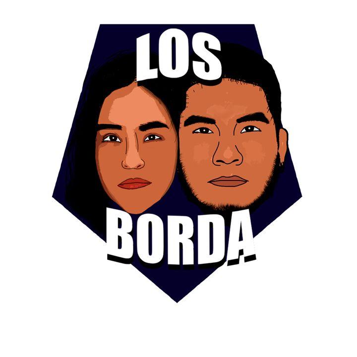 Los Borda Podcast