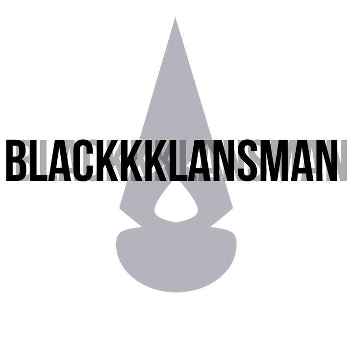 EP. 6 - Blackkklansman