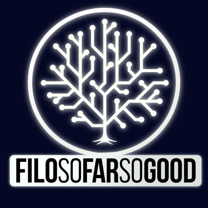 FiloSoFarSoGood