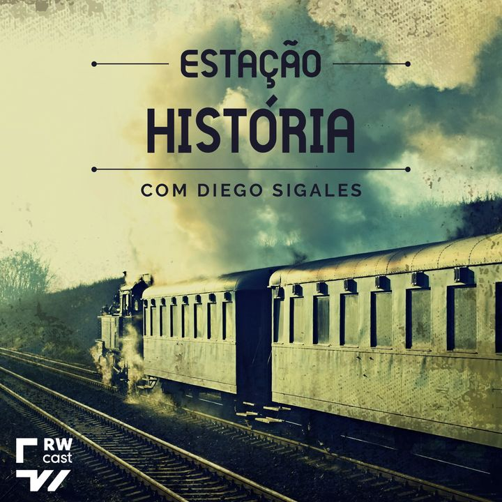 07 | Dom Pedro II era coroado imperador do Brasil há 180 anos