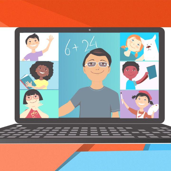 Novità da Google per Meet e Photos