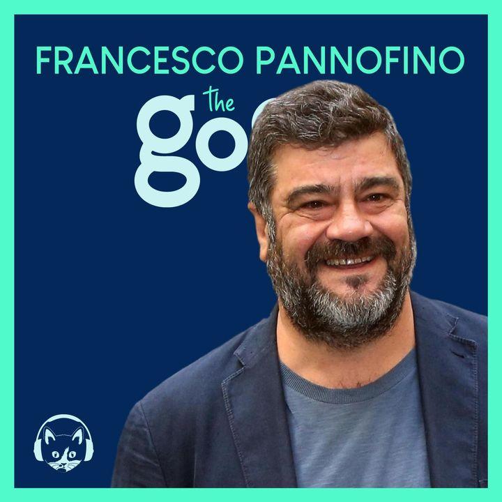 20. The Good List: Francesco Pannofino – I 5 migliori personaggi che ho doppiato