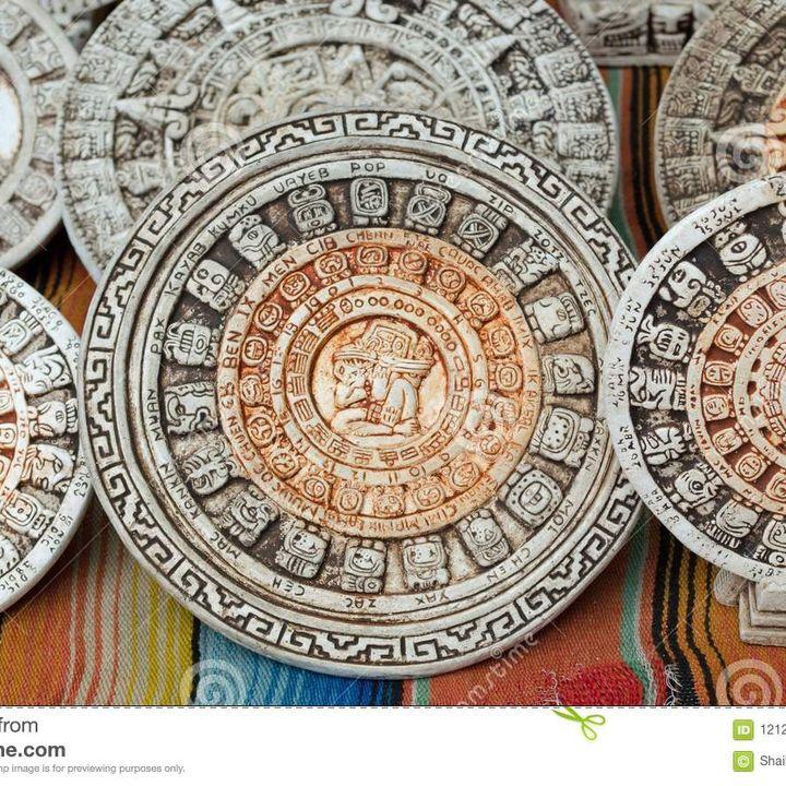 I CALENDARI MAYA  INCONTRO CON CRISTIAN MILONE Il Calendario Maya è tra le tradizioni antiche più potenti per sviluppare Amore e Tolleranza