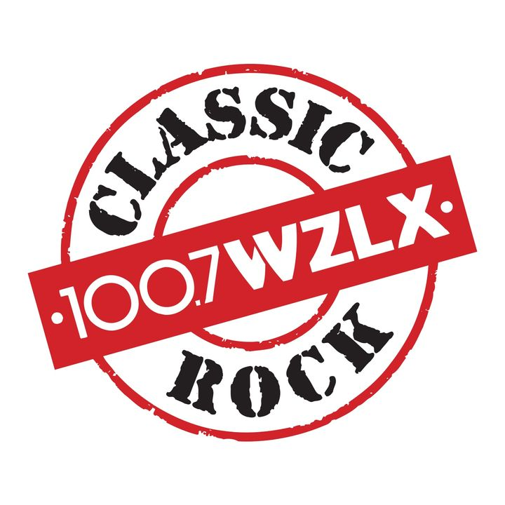 100.7 WZLX Audio