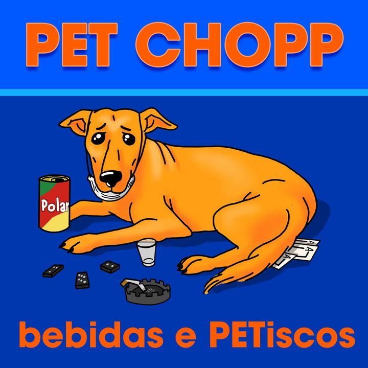 Petchopp Bar
