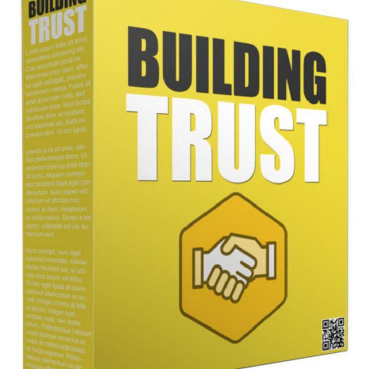 BuildingTrust