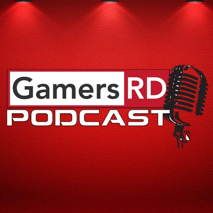 GamersRD Podcast #71: Nuestra opinión sobre lo que conocemos de Google Stadia y expectativas de este E3 2019
