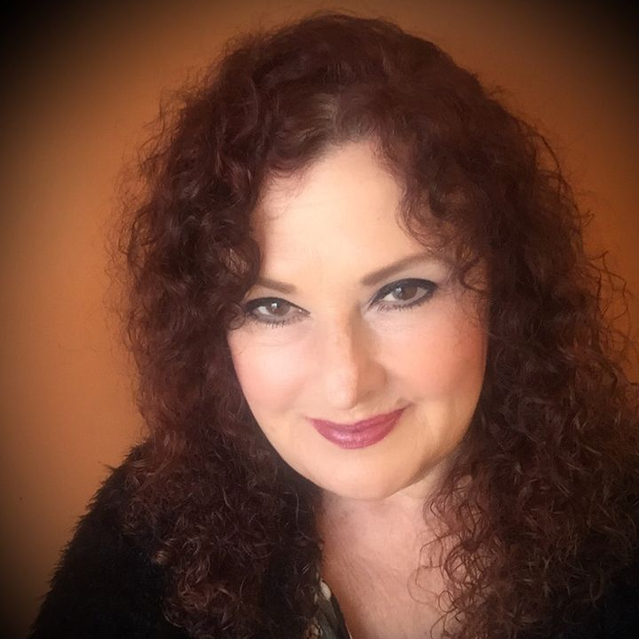 Mindfulness- JOURNEY TO GREATNESS  with LECIA BREEN