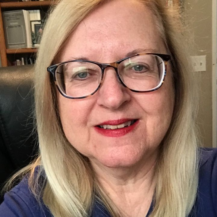 Stand For Truth Radio with Susan Knowles for 7-2-18